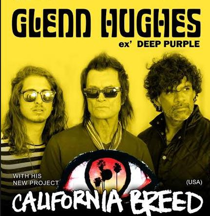 California_Breed