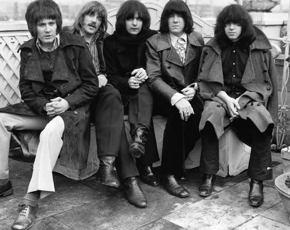 Deep Purple-Rod_Evans