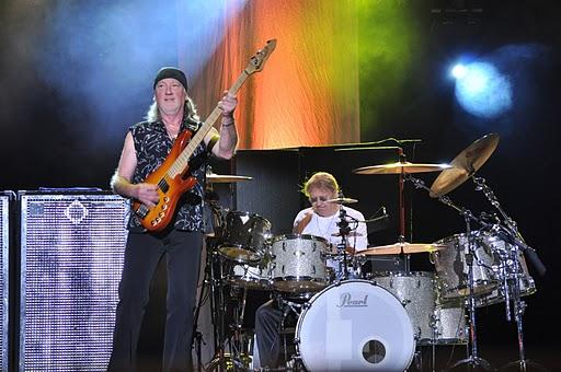 Концерт в Сочи. 25 марта 2010 года.