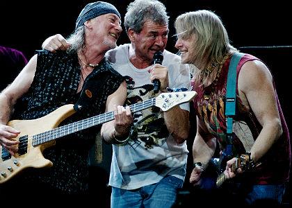 Deep Purple11