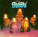 фото альбома burn