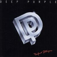Перфект Стрейнджер- deep purple