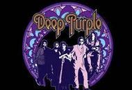 Deep Purple альбом «Fireball»