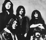 Новое у группы Deep Purple