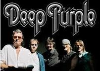 Deep Purple прицепы работы