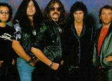 Deep Purple1