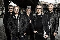 Deep Purple не отчаиваются