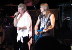 Deep Purple. Сoncert photos.