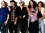 Deep Purple. Mk-9.