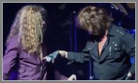 JLT. Клуб Jagger. 17 декабря 2010. Часть 5