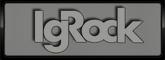 Логотип IgROCK!