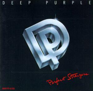Perfect Strangers - 1984