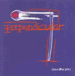 Purpendicular - 1996