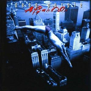 Abandon - 1998